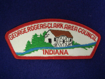 George Rogers Clark AC t1
