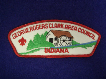 George Rogers Clark AC t2a