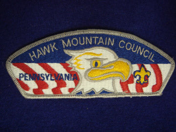 Hawk Mountain C s3