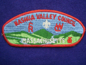 nashua valley c s3 (1461)