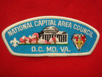 National Capital AC s4