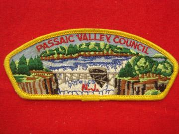 Passaic Valley C t1