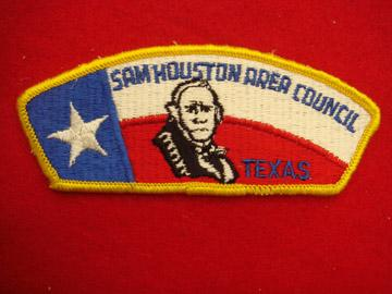 Sam Houston AC s2