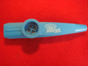 85 NJ kazoo, official