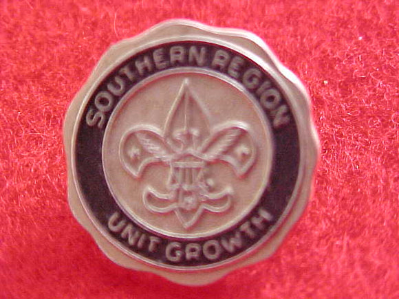 SOUTHERN REGION PIN,