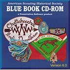 Blue Book 6th Edition 2006 - Useful File Breakout - FREE DOWNLOAD!