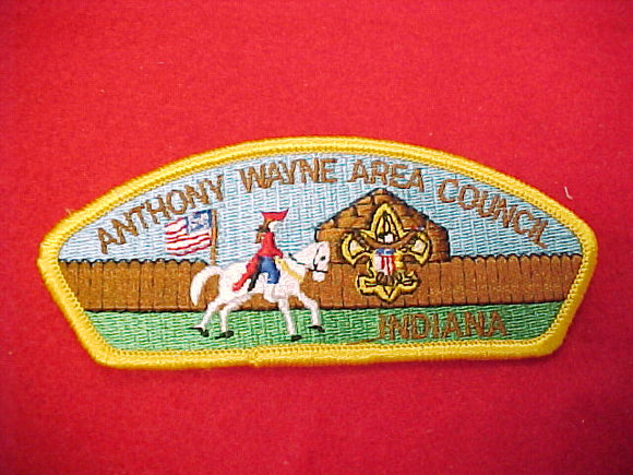Anthony Wayne AC s4b