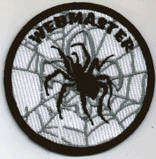 Webmaster patch
