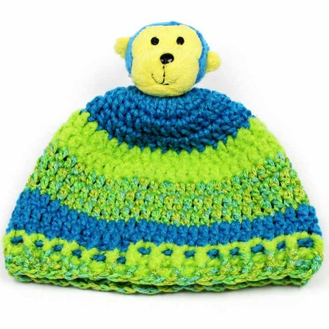 crochet hat pattern fro kids top this hat
