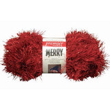 christmas tinsel yarn premier yarns merry