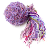 feza alp oriental yarns purple 9