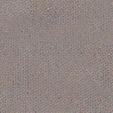 Jacquard Acid Dyes  Silver Grey 638