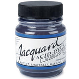 Jacquard Acid Dyes Brilliant Blue 623