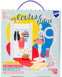 doll clothes patterns barbie outfits