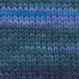 gedifra yarns soffio colore teal blue turquoise 654