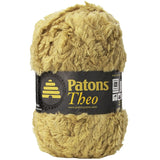 Theo Yarn by Patons