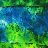 tie dye bright dyes for clothing