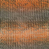 euro baby yarns kaleidoscope bulky euro yarns pumpkin patch 26
