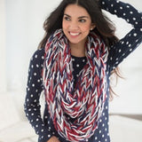 Hometown USA by Lion Brand Yarn
