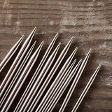 "16"" circular knitting needles fixed knit picks"