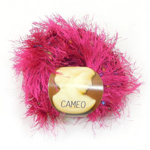 Cameo Yarn by Knitting Fever