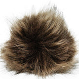 Furreal Removable Pom by KFI