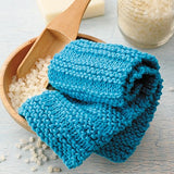 The Knook Kit, Knit with a Crochet Hook