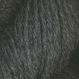 mirasol yarns llama una charcoal dark grey 8203