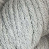 mirasol yarns llama una gull light grey 8202