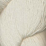 queensland collection yarn Llama lace vanilla crème 100