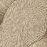 queensland collection yarn Llama lace sandalwood 101