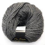 Silk & Merino, The Diana Collection by Yarns Northwest