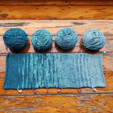 Merino Gradient Kit by Urth Yarns