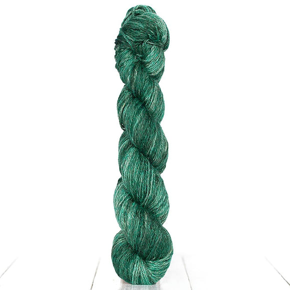 Kashmir Mono Cashmere Sock Weight Yarn