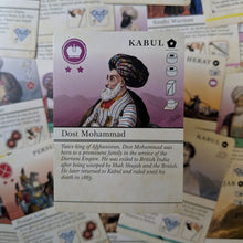 Load image into Gallery viewer, [Pax_Pamir] - Wehrlegig Games