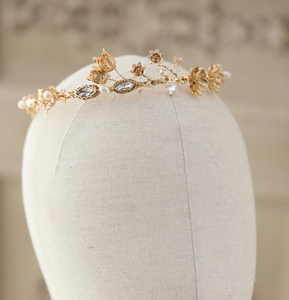 The Most Stunning Headbands Ever!