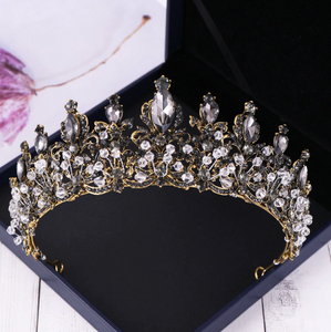 Grand Frisky Royal Crown