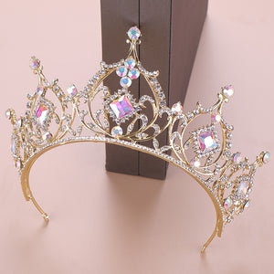 Illuminated Magic Pixie Dust Diadem