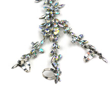 Load image into Gallery viewer, Gallant Sparkling Gallivanting Bracelet