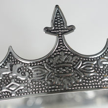 Load image into Gallery viewer, Majestic Crown For Your King