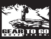Gear To Go Outfitters