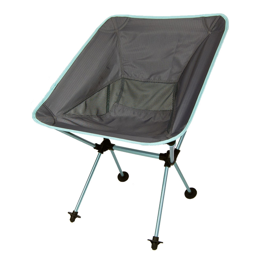 Rent Backpacking Chair