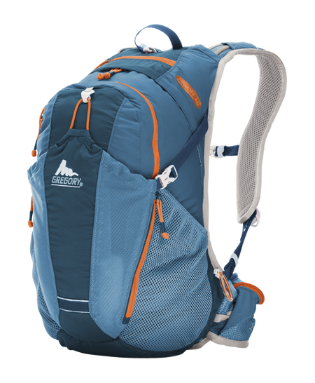 Day Pack Rental