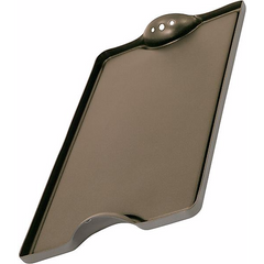 Camping Stove Griddle