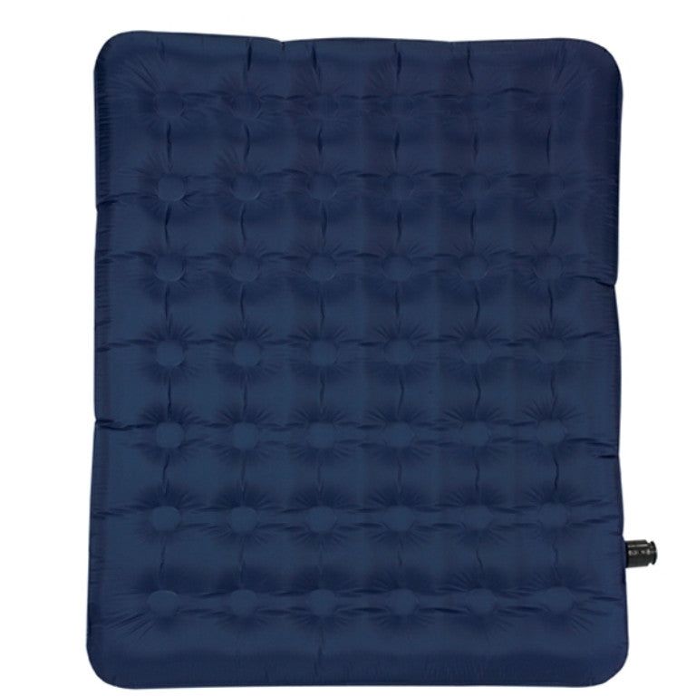 Air mattress rental