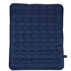 Air Mattress Rental (Queen)