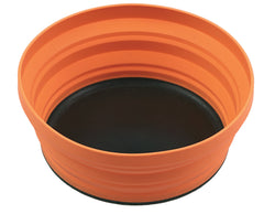 Collapsible Bowl Rental