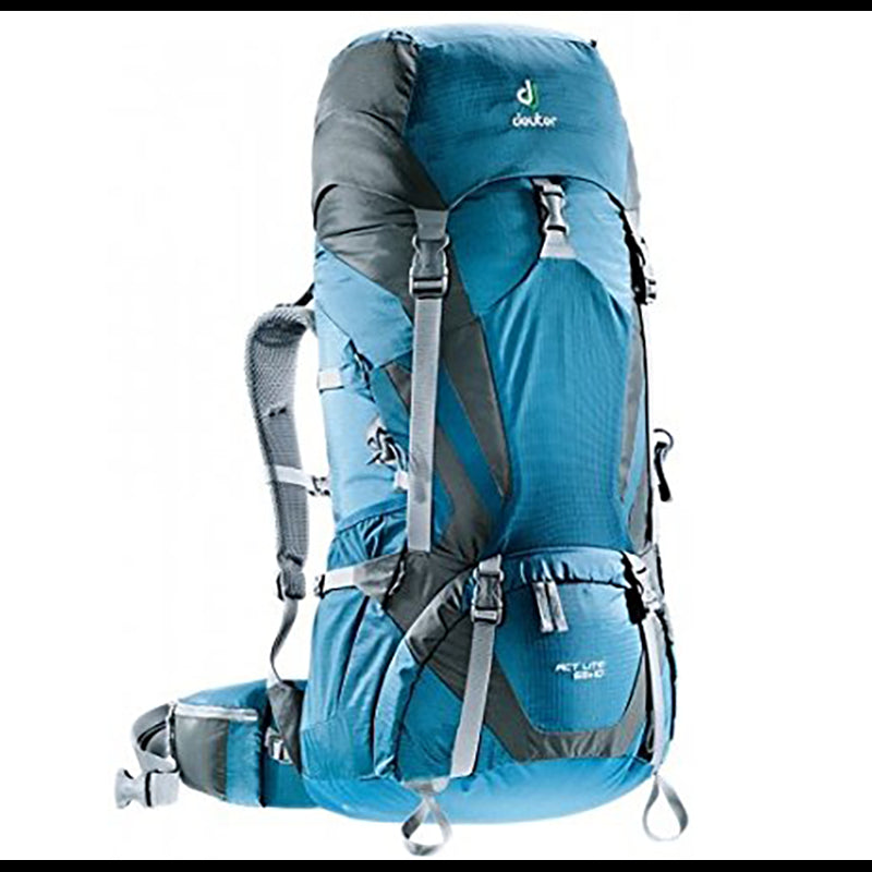 Rent Overnight Backpack