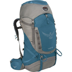 Rent Overnight Backpack Womens