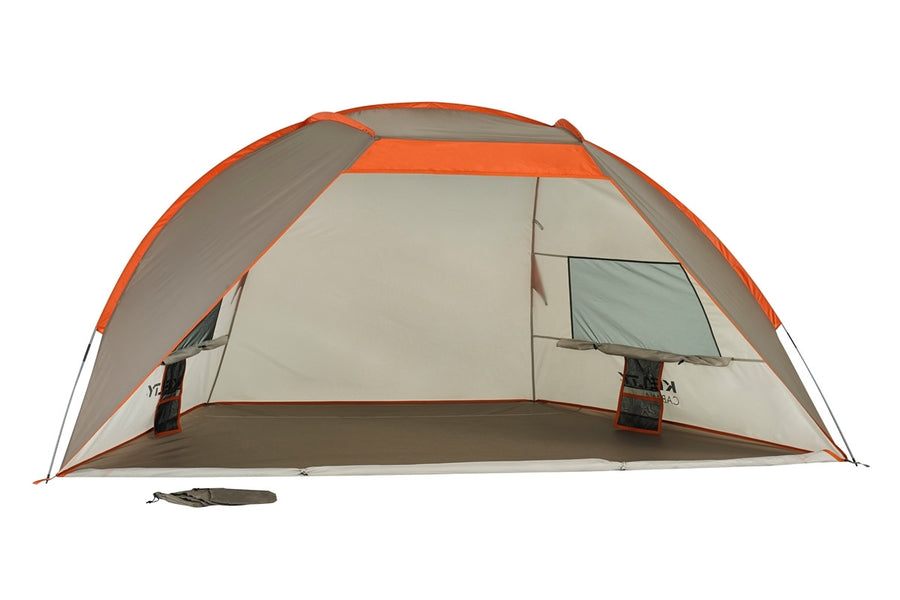 Kelty Tent Rental; Beach Tent Rental ...  sc 1 st  Gear To Go Outfitters & Beach Cabana Rental